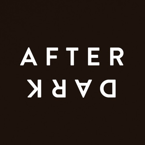 After Dark's avatar