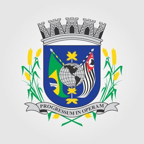 Prefeitura de Urupês's avatar