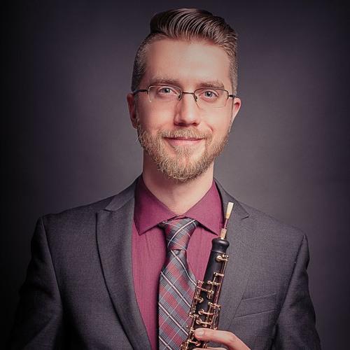 Ben Buergel's avatar