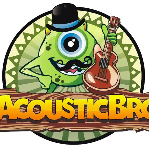 AcousticBro's avatar