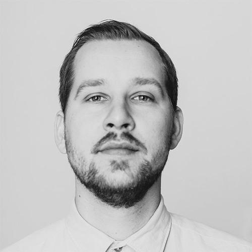 Robin Koek's avatar