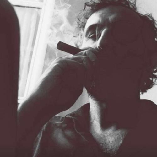 Costeño's avatar