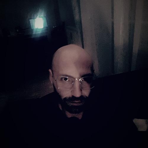 gate76's avatar
