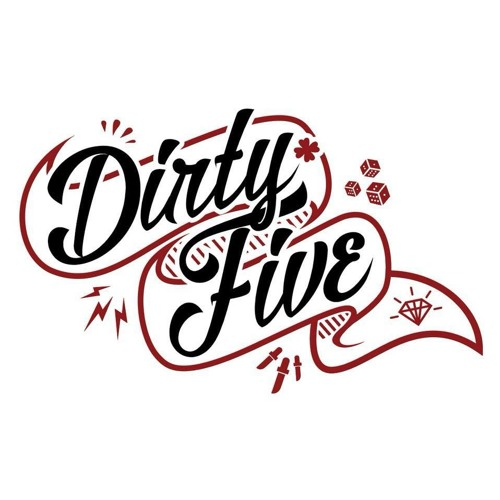 Dirty Five's avatar
