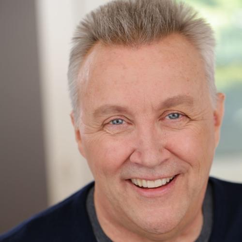 Scott Burns's avatar