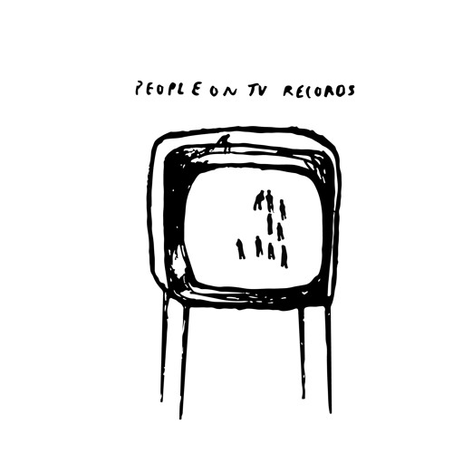 People On Tv Records's avatar