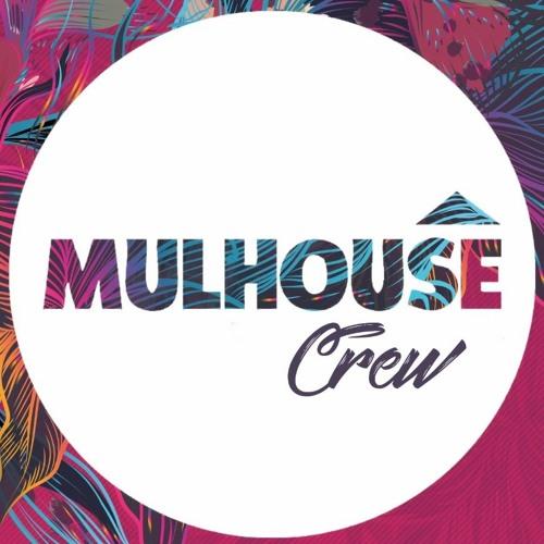 Mulhouse Radio's avatar