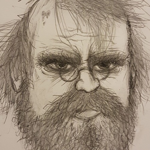 Jens Svensson's avatar