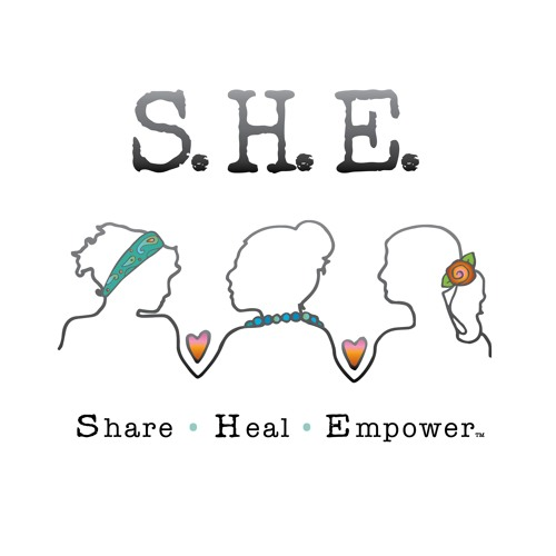 ShareHealEmpower's avatar