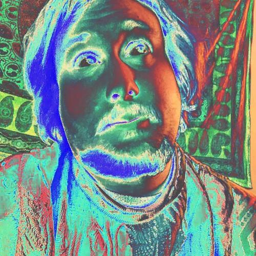 Nate Sacks's avatar