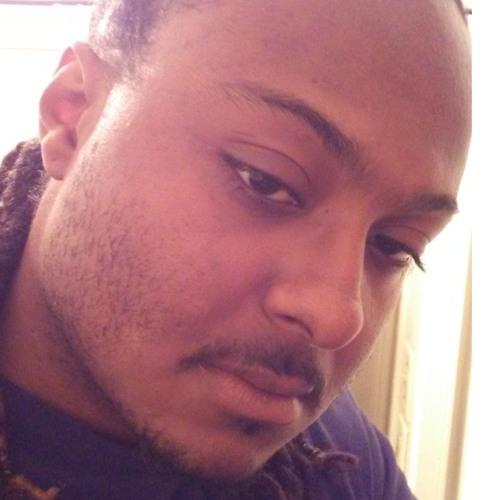 Blogger Frank's avatar
