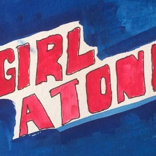 Girlatones's avatar