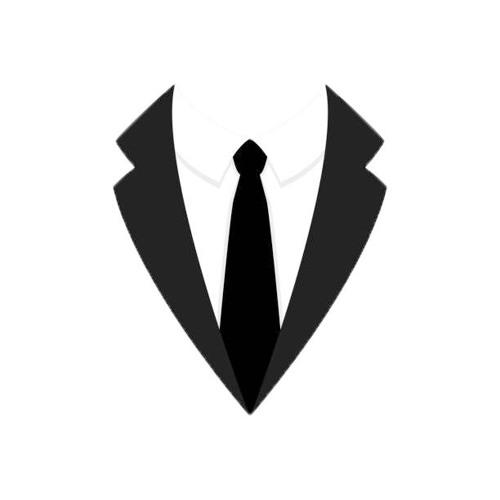 The Gentlemen's Edit's avatar