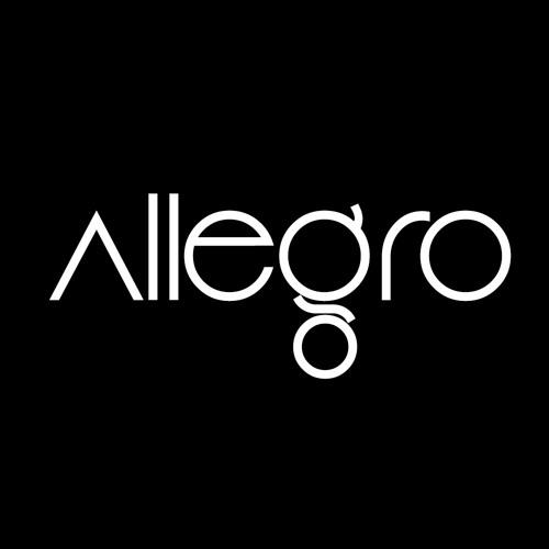 ImAllegro's avatar