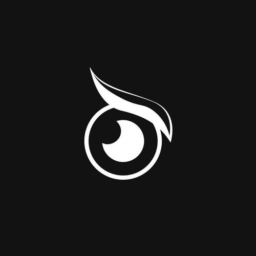 OWLS Records's avatar