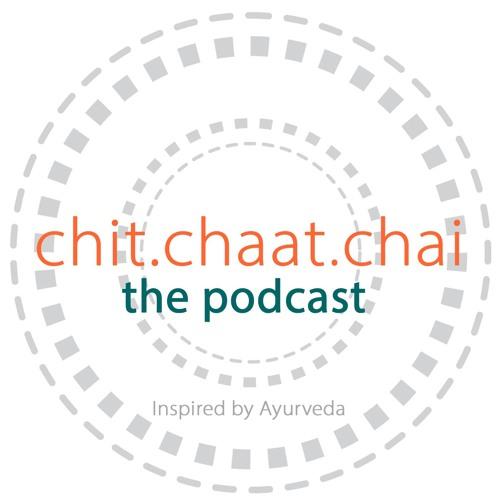 Chit.Chaat.Chai's avatar