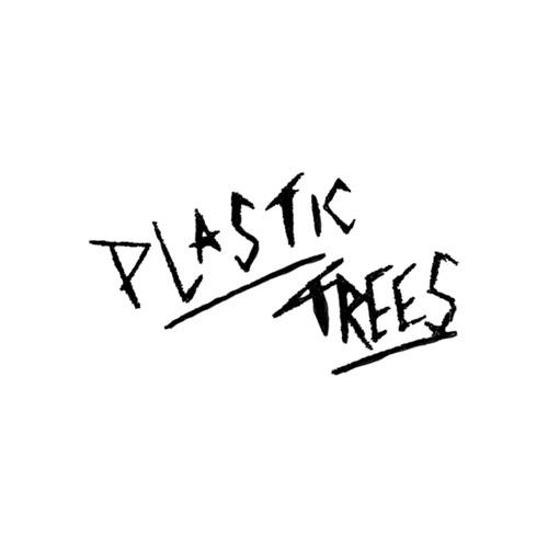 PlasticTrees's avatar