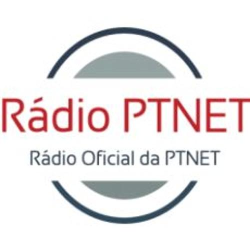 Radio PTnet's avatar