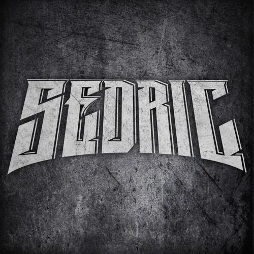 SedriC's avatar