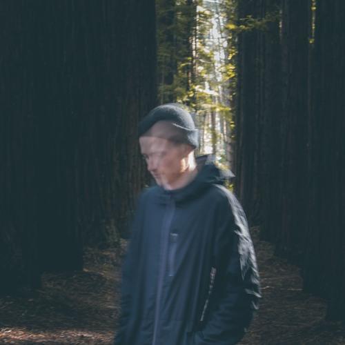 Daniel Verhagen's avatar
