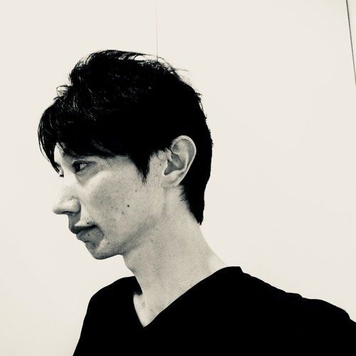 Yuki Tosaya's avatar