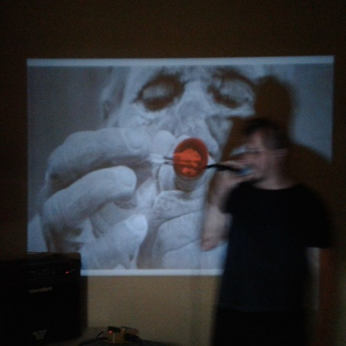Diyei Colo's avatar