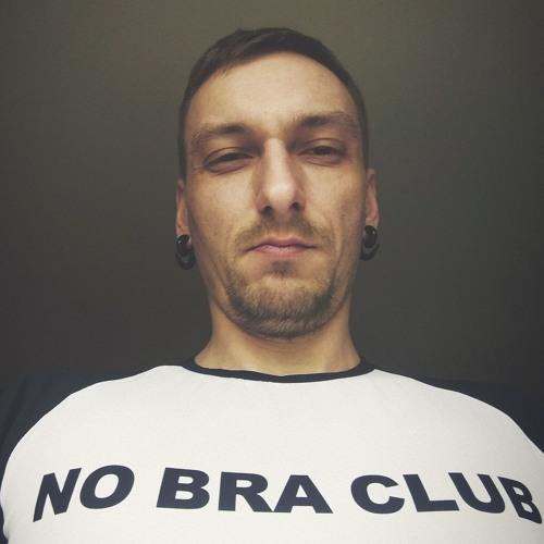 Dadzio Dadzisław's avatar
