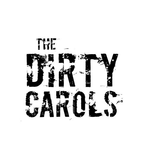 The Dirty Carols's avatar