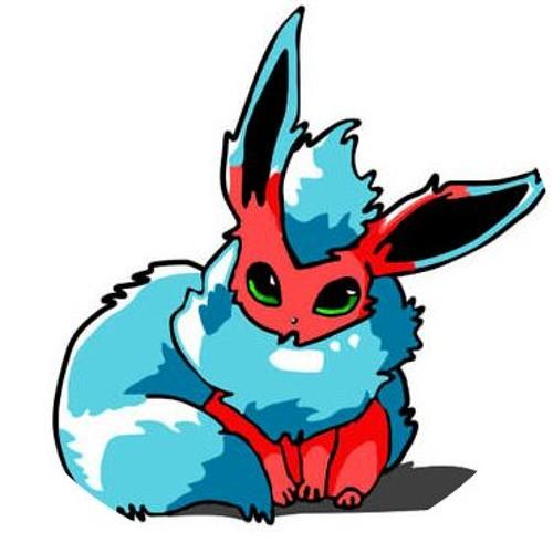 DJ Flareon's avatar