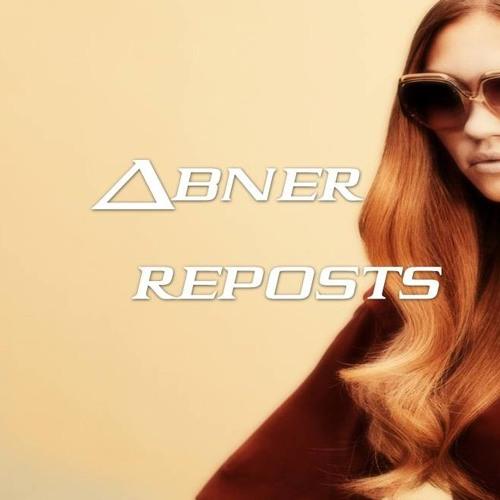 abner reposts's avatar