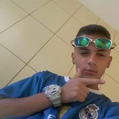 DJ ARTUZIIN DO AERO 🔥