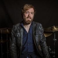 DrummerMartijn
