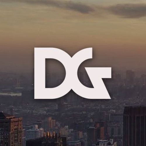 D&G Gate Records Repost's avatar