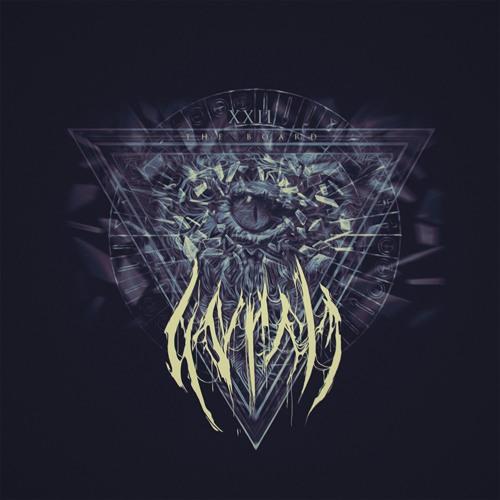 Navhaja's avatar