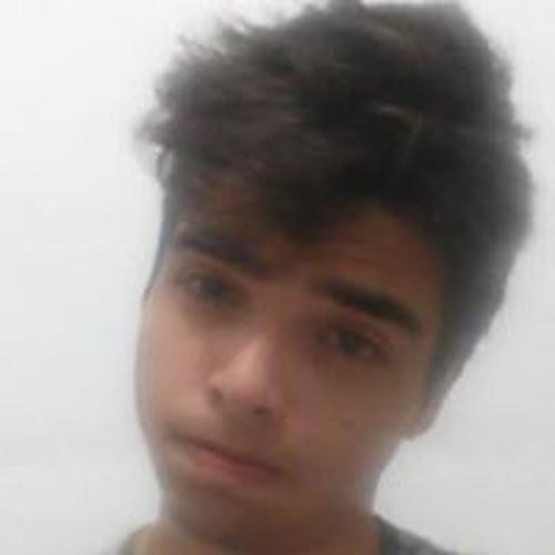 Samuel Teixeira's avatar