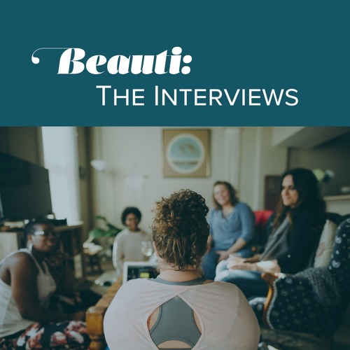 Beauti: The Interviews's avatar