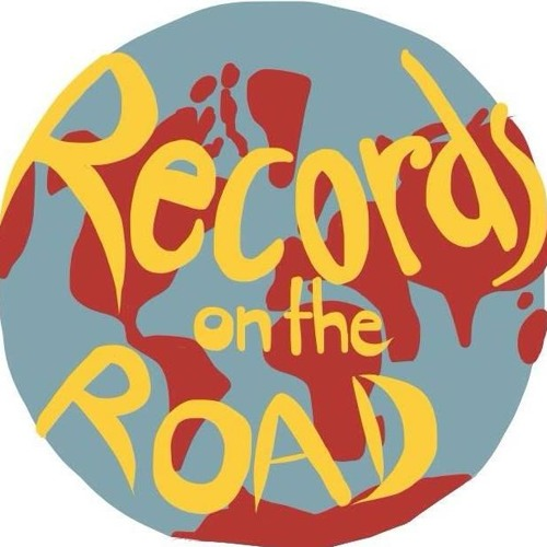 Records On The Road's avatar