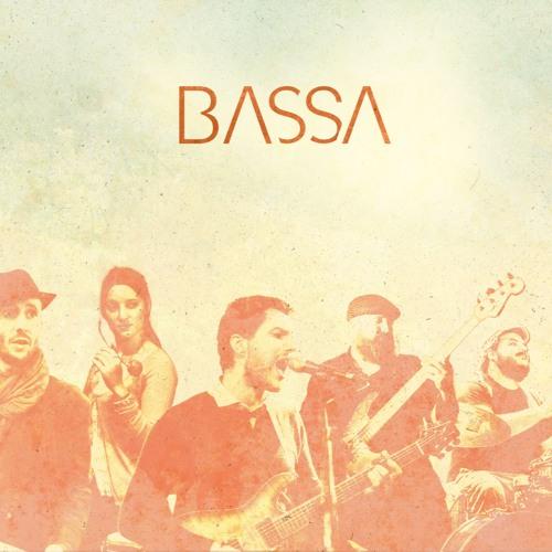 BaSSA's avatar