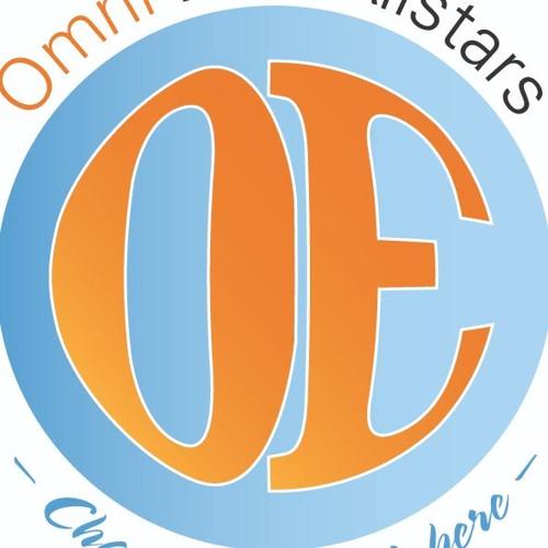 Omni Elite Athletix OEA's avatar