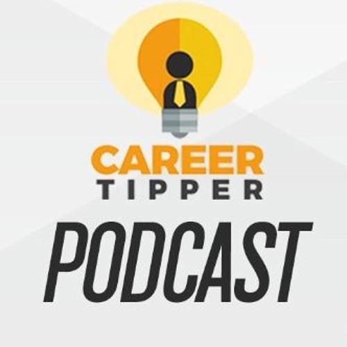 Career Tipper Podcast's avatar
