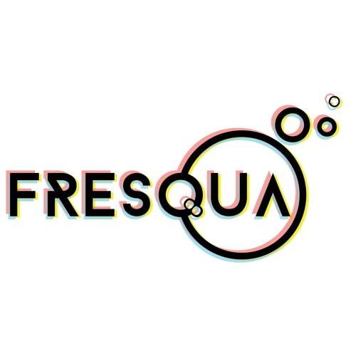 Fresqua's avatar