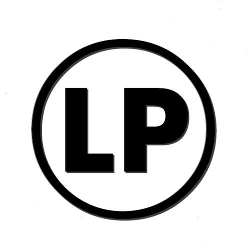 Luka Pesanovic's avatar