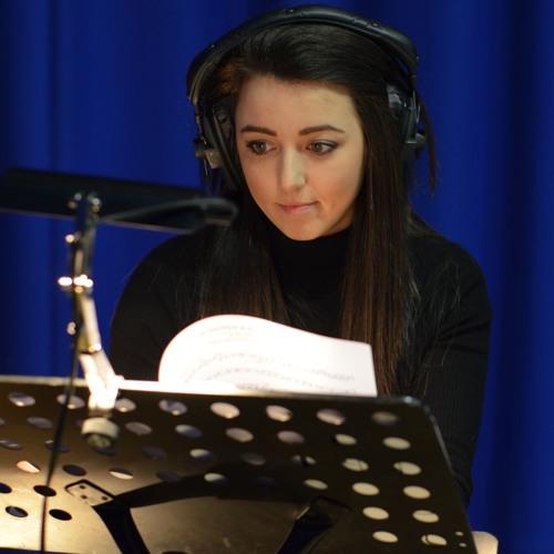 stephanie taylor's avatar