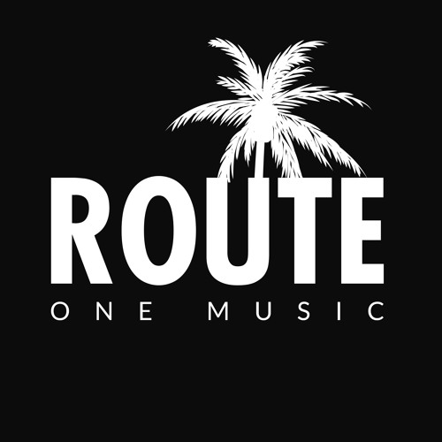 ROUTE ONE MUSIC's avatar