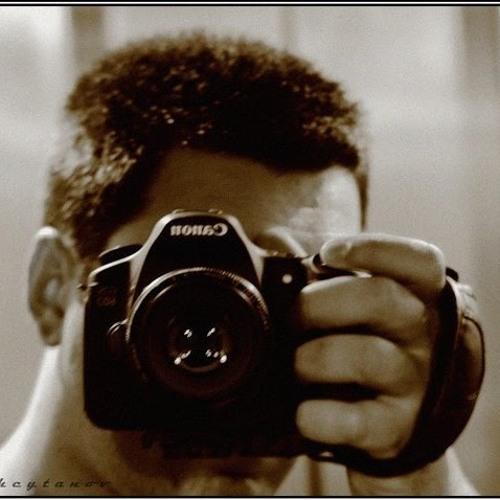 user172098541's avatar