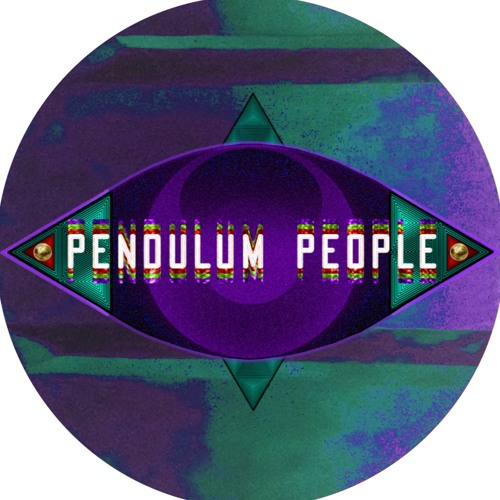 Pendulum People's avatar