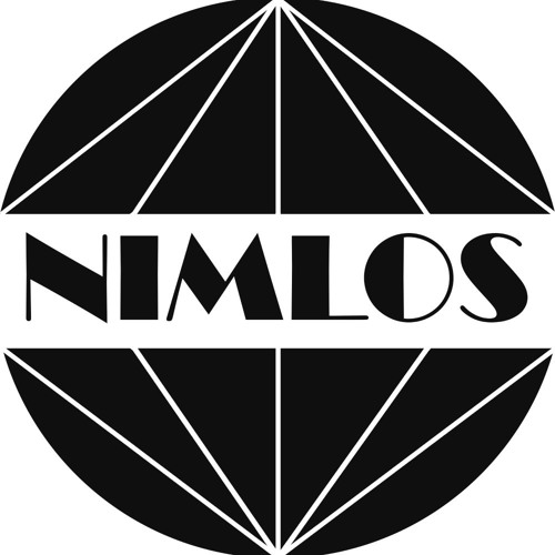 Nimlos' Sound's avatar
