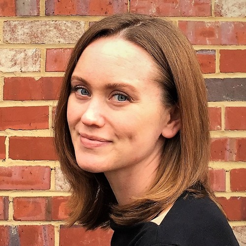 Alli Torban's avatar