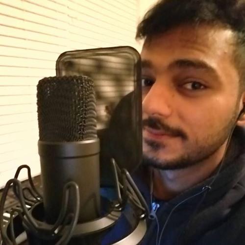 Sahil Prinja's avatar