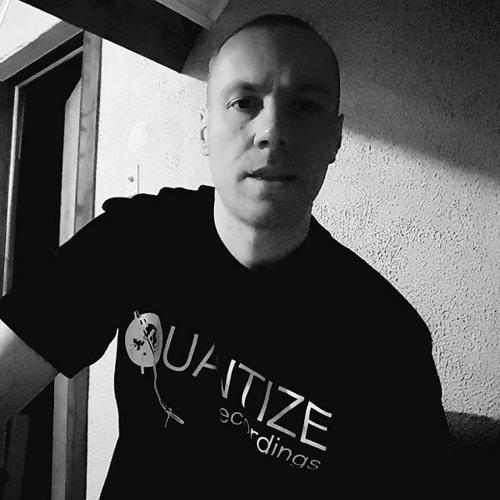 Seb De Rouen's avatar